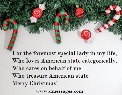 Merry Christmas Teacher Quotes.Best 50 Merry Christmas Text Messages And Wishes Sms