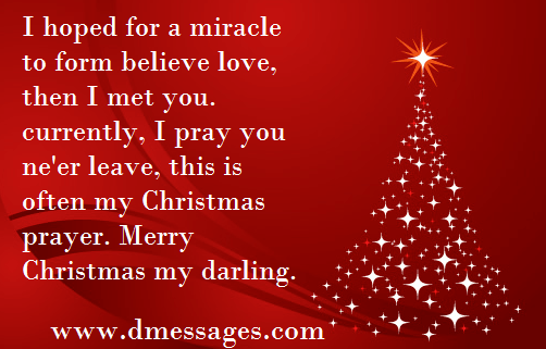 This Is Christmas.Best 50 Merry Christmas Text Messages And Wishes Sms