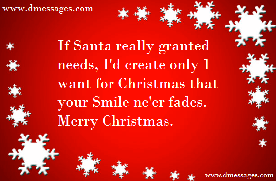 Merry Christmas Wishes Text Message.Best 50 Merry Christmas Text Messages And Wishes Sms