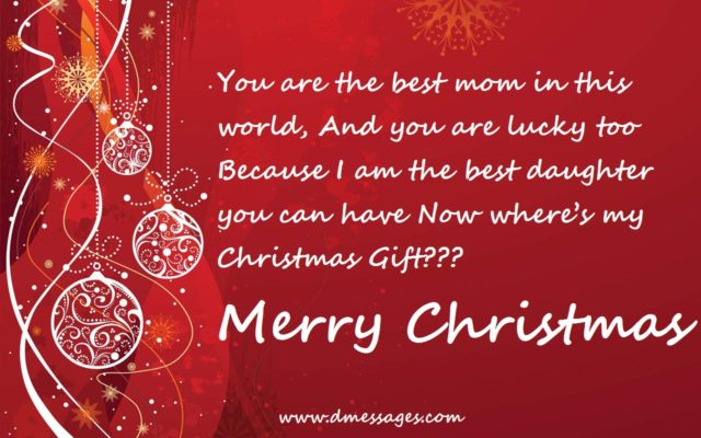 funny family Christmas quotes