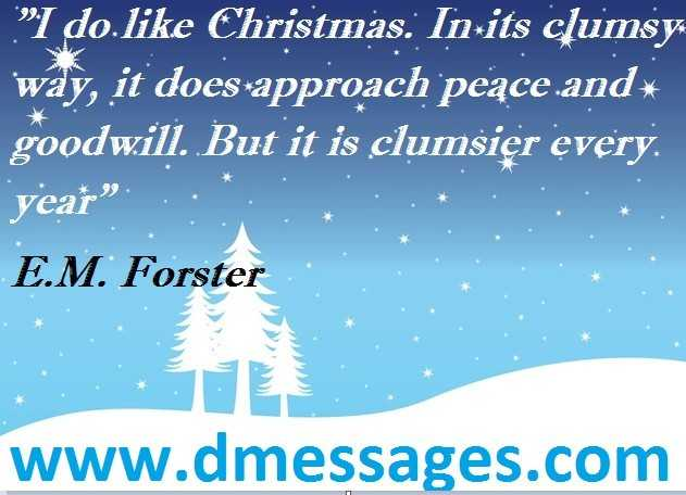 Christams Messages for status-Christams Messages for status 2019