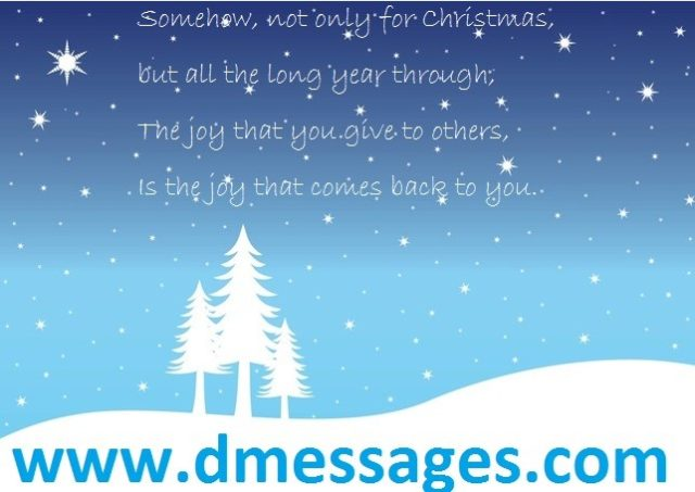 Funny Xmas Messages for Whatsapp-Funny Xmas Messages for Whatsapp 2019