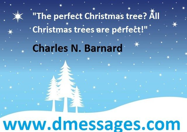 Funny christmas Messages for boss-Funny christmas Messages for boss 2019