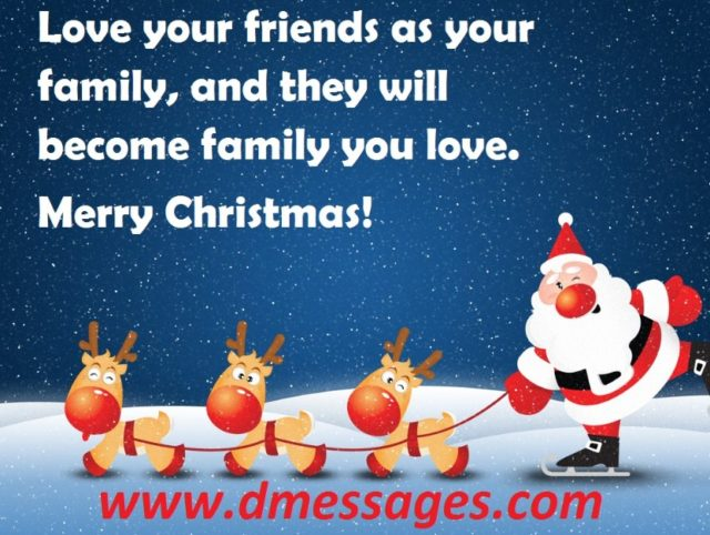 Funny christmas wishes for facebook-Funny christmas wishes for facebook 2019