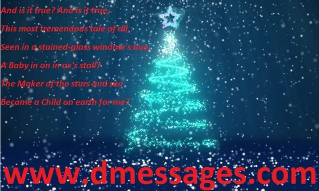 Funny xmas Messages for facebook-Funny xmas Messages for facebook 2019