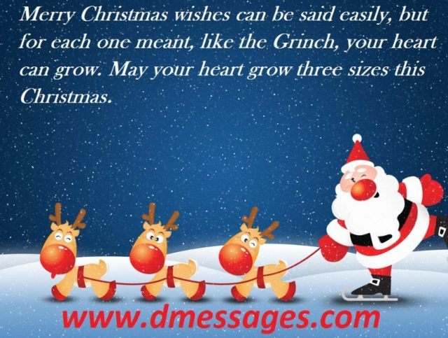 Funny xmas wishes for facebook-Funny xmas wishes for facebook 2019