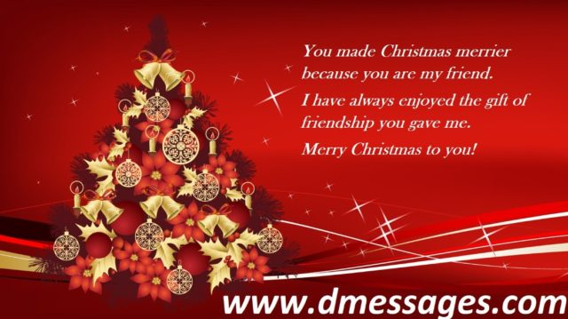 Funny xmas wishes for whatsapp status-Funny xmas wishes for whatsapp status 2019