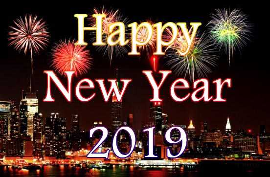 Happy new year Messages for clients