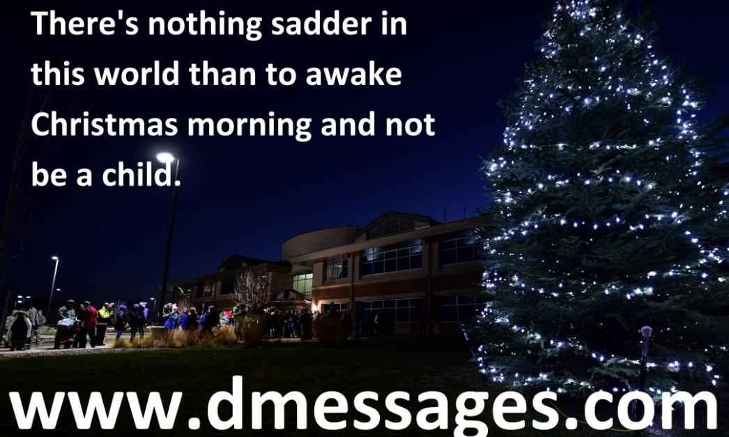 Christmas Pic Quotes.1000 Famous Christmas Quotes Latest Christmas Wishes Quotes