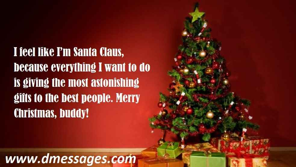 funny christmas wishes 2019