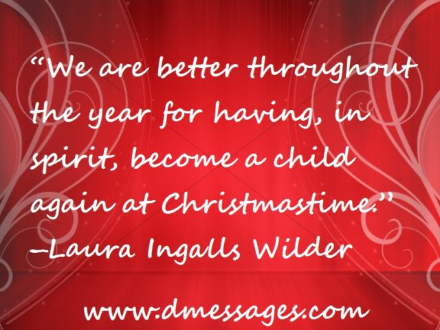 motivational Christmas quotes for teachers