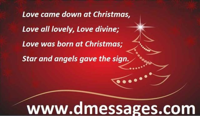 100+ Famous Christmas Quotes | Merry Christmas Quotes – Xmas ...