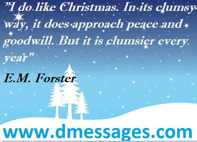 merry christmas quotes for girlfriend