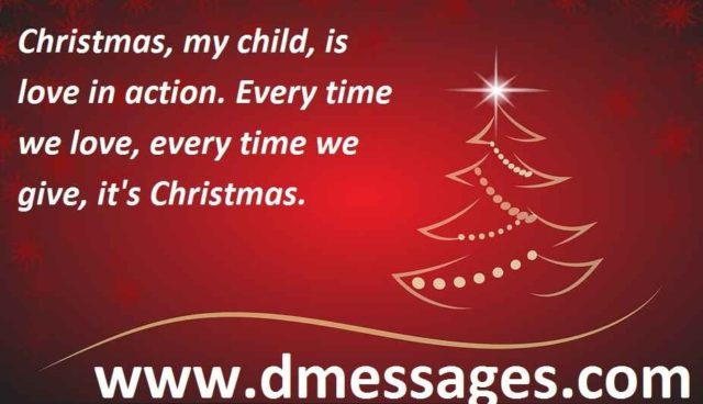 Short Christmas Quotes.1000 Famous Christmas Quotes Latest Christmas Wishes Quotes