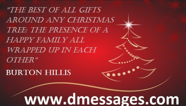 xmas Messages for whatsapp status-xmas Messages for whatsapp status 2019