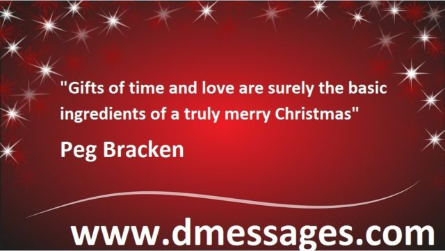 xmas messages for clients-Merry xmas messages for clients