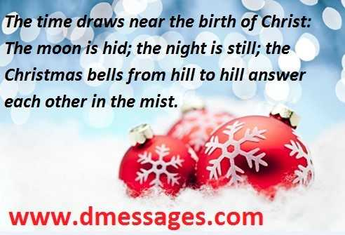 xmas messages for wife-Merry xmas messages for wife