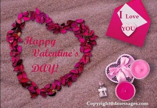 Best valentine quotes for wife