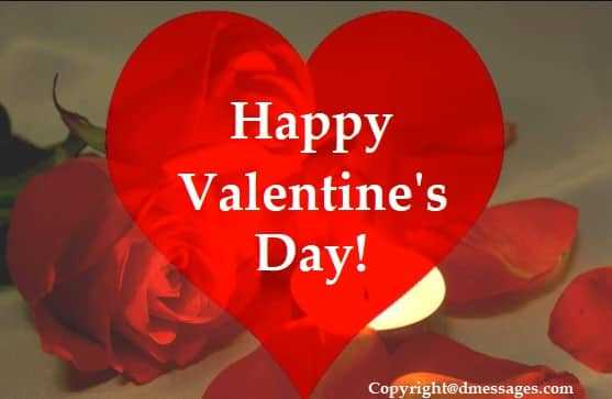 Best valentines day quotes for him