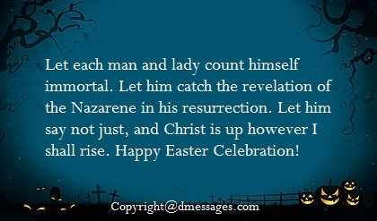 easter quotes for facebook