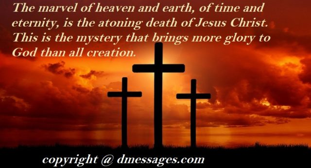 good friday greetings images