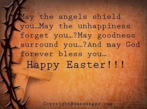 happy easter funny quotes