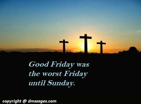 have a good friday quotes