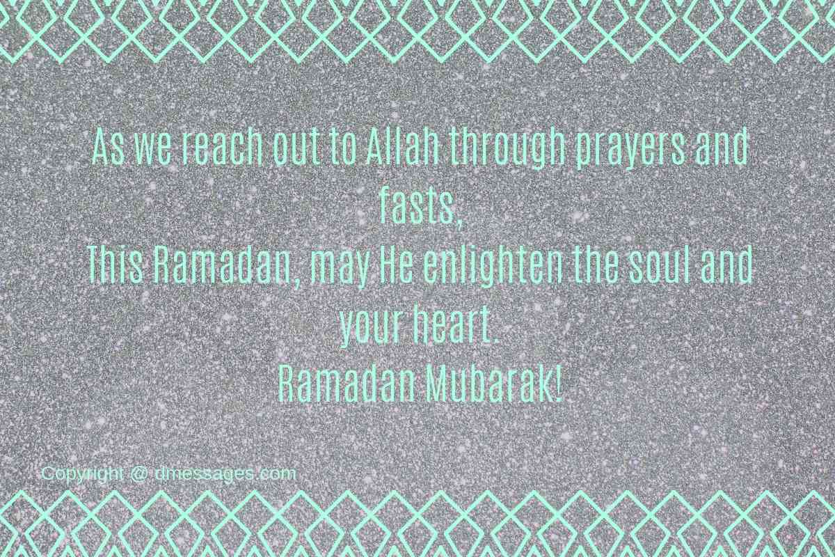 Ramadan kareem 2020 messages sms-Ramadan mubarak arabic messages