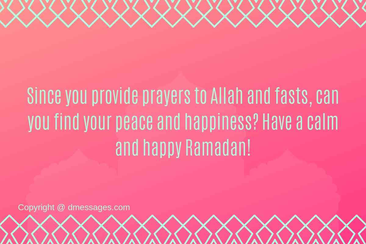 Ramadan kareem messages arabic-Sweet ramadan messages