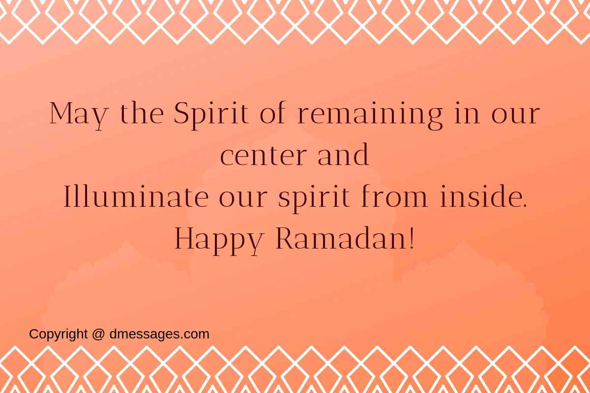 Ramadan kareem quotes messages-Ramadan text messages in english