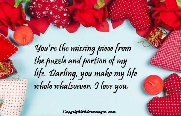 emotional love quotes for girlfriend