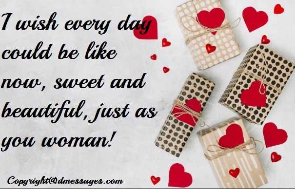 i love u messages for girlfriend