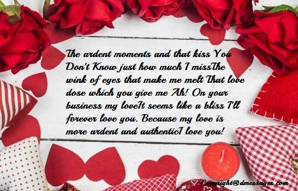 love messages for girlfriend love texts and quotes for her - 602×385
