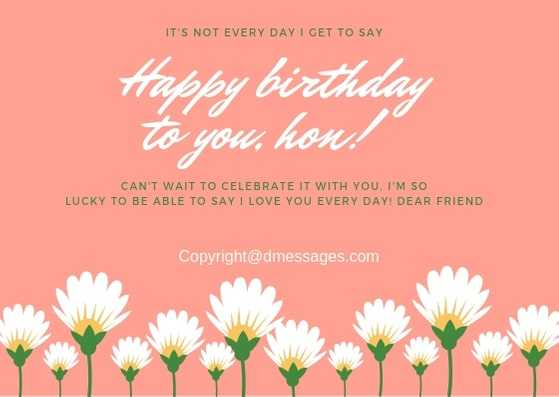 birthday wishes for friend female